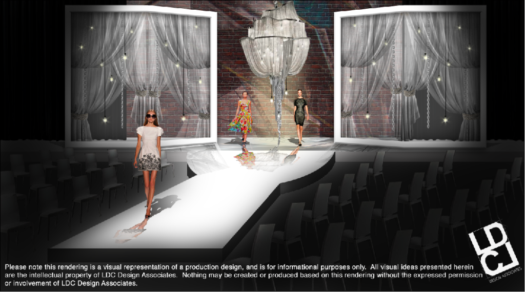 KK Fashion Event Round 6 Option 2