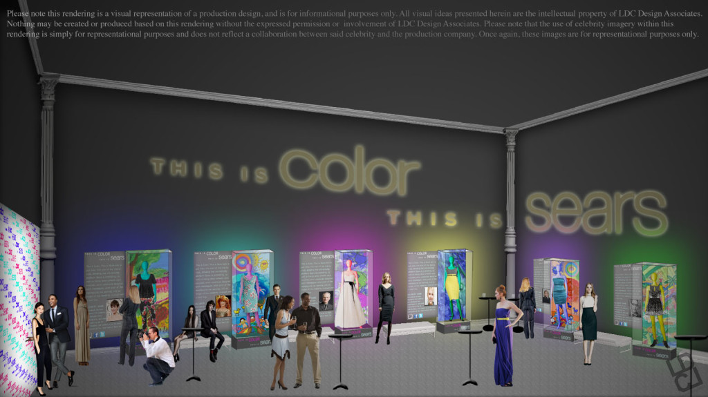 This is Color Promo GALA Revised